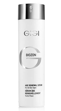 Сыворотка для пролонгации эффекта инъекций Botox BIOZON DOUBLE EFFECT Performing Serum