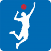 Дизайны волейбольной формы