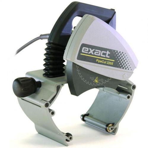 Труборез Exact 220E System