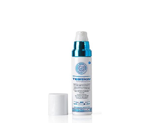Фотозащитное средство SPF 50 TEBISKIN UV-Sooth SPF50