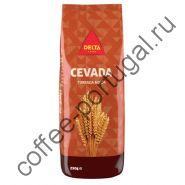 "Кофейный напиток ""Delta Cevada Especial"" молотый 250 гр"
