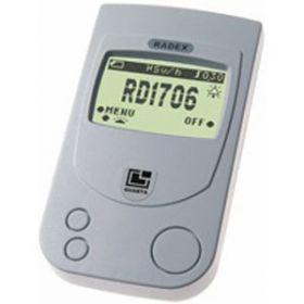 РАДЭКС РД 1503+ Индикатор радиоактивности