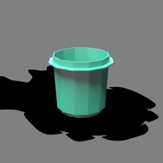 Доборный элемент(диаметр 500 мм)
