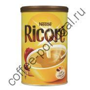 """Кофейный напиток """"Nestle Ricore 38% кофе плюс магний"""" растворимый 260 гр"""