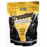 Creatine (Maxler) 500 g креатин моногридрат