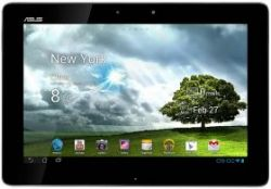 Планшет ASUS Transformer Pad TF300T 32Gb White