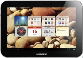 Планшет Lenovo IdeaTab A2109 8GB black