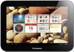 Планшет Lenovo IdeaTab A2109 8GB black