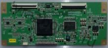 T-CON 320WSC4LV5.9