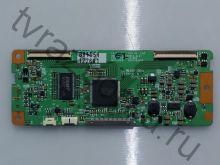 T-CON 6870C-0158A LC370WX4-SLA1