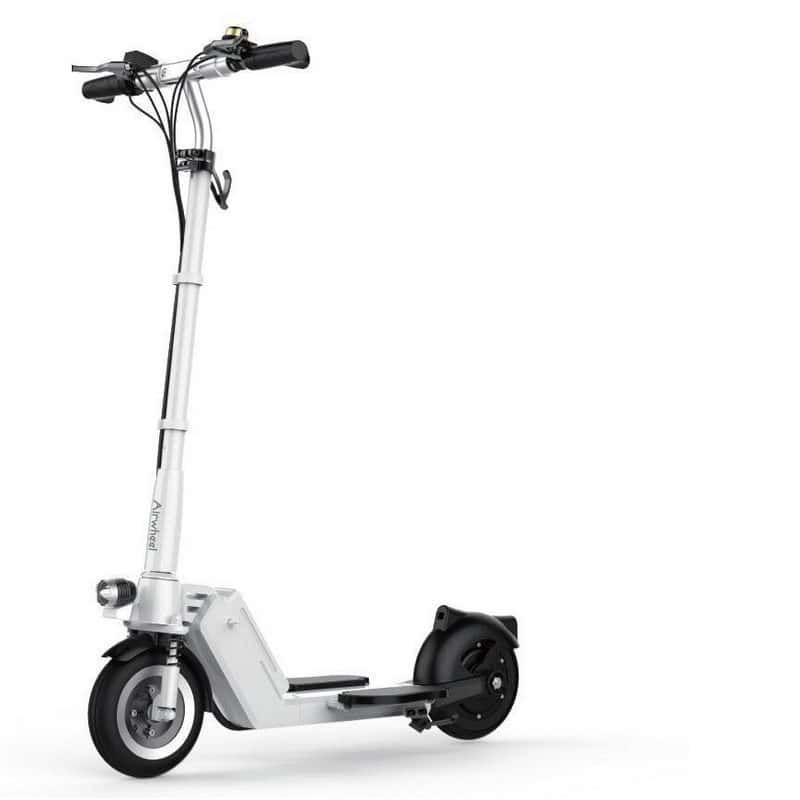 Электросамокат Airwheel Z5T
