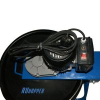 Растворосмеситель Ruhopper GS-CM-R650