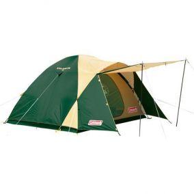Палатка 270x270x175 Coleman (2000017132)