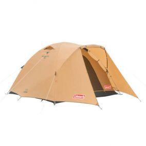 Палатка Coleman (2000031568)
