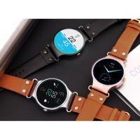 Smart Watch KingWear 98