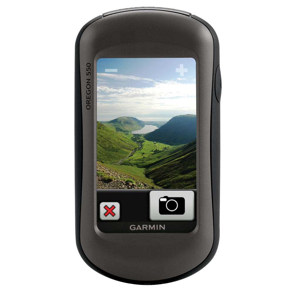 gps to go takes on garmin case study By deploying solidworks, garmin has reduced its design cycle by 50 percent, improved the aesthetics of its products, has cut two-to-three weeks from tooling development, and has achieved a leadership position in the gps consumer market.