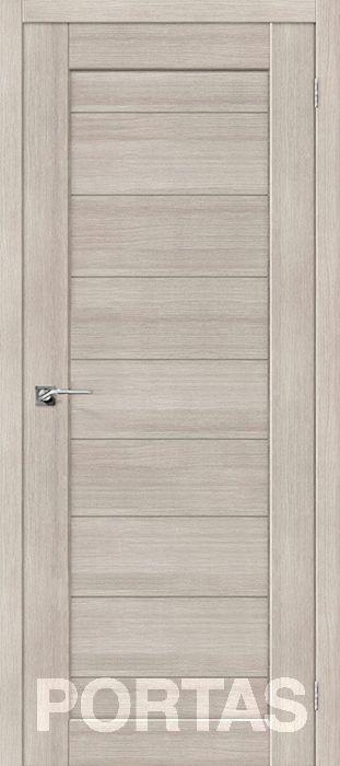 Дверь Портас S20 Лиственница крем