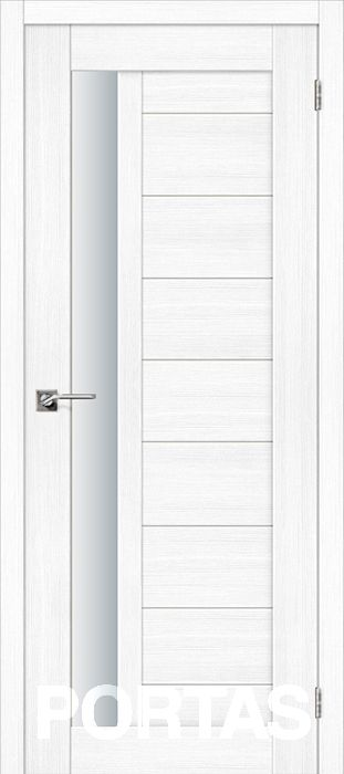 Дверь Портас S28 Французский дуб