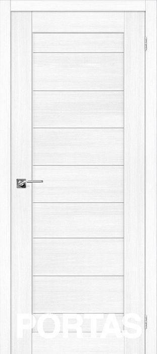 Дверь Портас S20 Французский дуб
