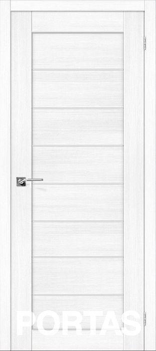 Дверь Портас S21 Французский дуб