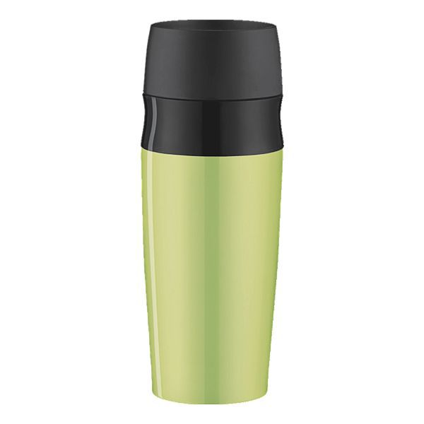 Термокружка Alfi travelMug applegreen 0,35 l