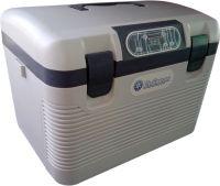 Автохолодильник Сибиряк ХК-11-18ЛД 18 литров