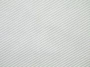 ткань полиамидная фильтровальная