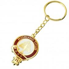 Брелок для ключей Лорда или Леди