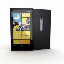 Nokia Lumia 920 (Android)
