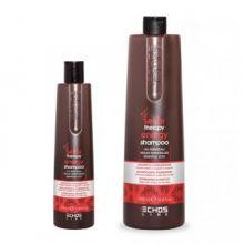 ENERGY SHAMPOO Энергетический шампунь против выпадения волос 350/1000 мл