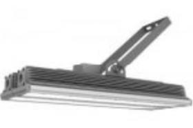 Прожектор светодиодный КСУ 24