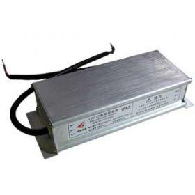 Блок питания 12V герметичный с защитой IP67 100Вт