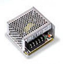 Блок питания 12V негерметичный с отверстиями IP20 25Вт Mean Well