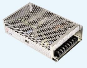 Блок питания 12V негерметичный с отверстиями IP20 200Вт