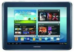 Планшет Samsung Galaxy Note 10.1 GT-N8010 (GT-8013 EA) 16GB Wi-Fi Deep Gray