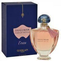 Guerlain Shalimar купить с доставкой
