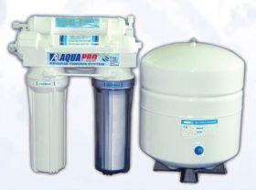 Aquapro АР580
