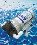 Насос AquaPro для осмоса PMAP6689 (в сборе)
