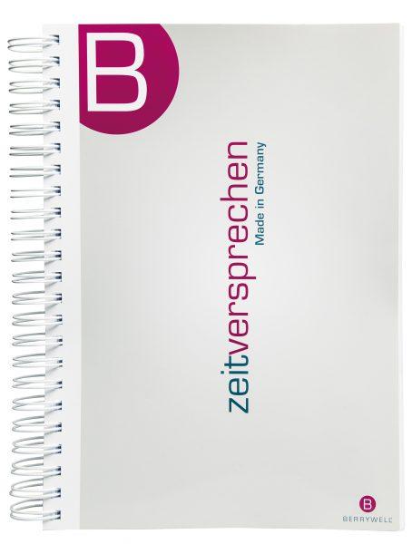 personal organizer/päiväkirja