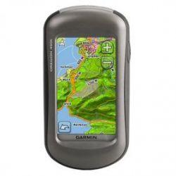 GPS навигатор Garmin Oregon 450t