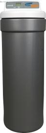 Умягчитель Galaxy VDR 30/400 RU
