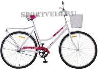 Велосипед Las Velsa 6S