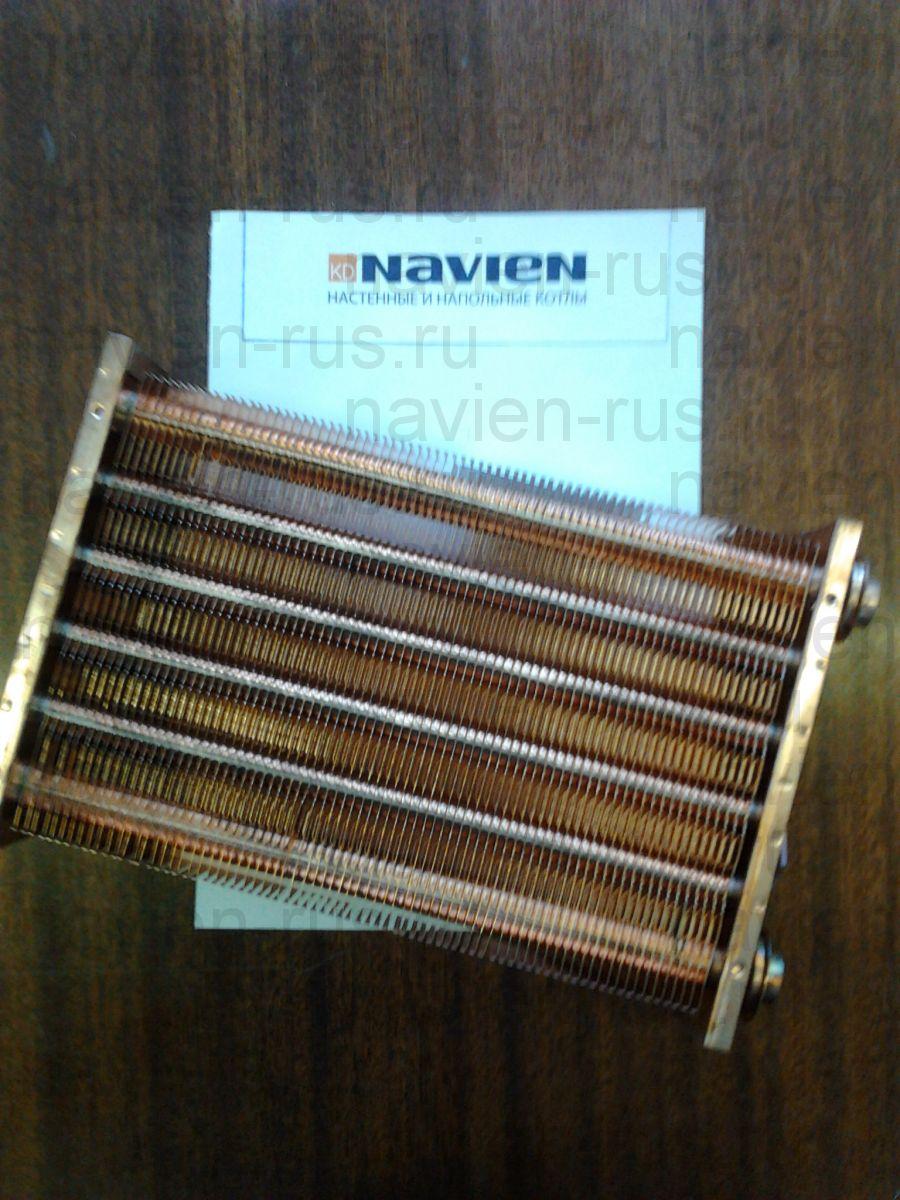 Теплообменник на navien Пластинчатый теплообменник Thermowave EL-650 Подольск