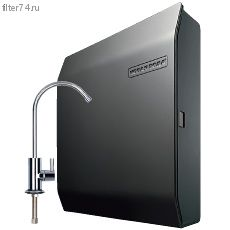 Фильтр многоступенчатый «под мойку» Expert M400