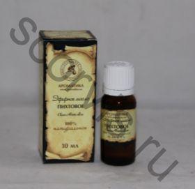 Пихтовое эфирное масло (пихты)