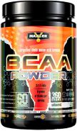 BCAA Powder 360 гр (Maxler) Без вкуса