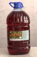 АБИСИБ-П (пластик, 5 литров)