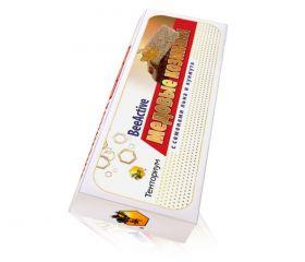 Козинаки медовые BeeActive (60гр)