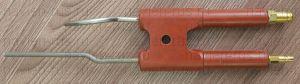 Запчасти Navien ( Навьен ) PH1603012A Блок электрода розжига KDB-300GA/353GTD