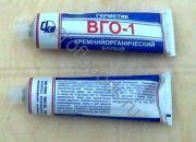 герметик вго 1